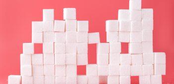 sugar-cube-ala